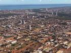 Prefeitura fecha contrato de R$ 13 milhões com empresa de fotos aéreas