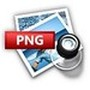 iWesoft PNG Optimizer
