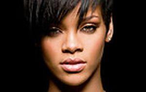 Rihanna ressuscita Bob Marley em prol do Haiti. Ouça!