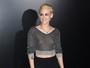 Kristen Stewart e Lily-Rose Depp vão a festa nos Estados Unidos
