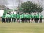 Em busca dos primeiros pontos como visitante, Coritiba enfrenta Figueirense