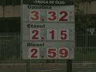 MP-PR aciona Gaeco para investigar irregularidades em postos de Londrina