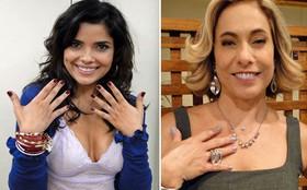 A moda ao alcance das mãos: veja os esmaltes que colorem Morde & Assopra