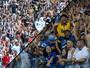 Atlético-MG leva maior público que Cruzeiro ao primeiro clássico do ano