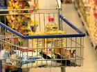 Preço da cesta básica sobe em 9 das 18 cidades pesquisadas em outubro