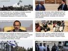 Saiba quais os recursos militares para a possível ação militar na Síria