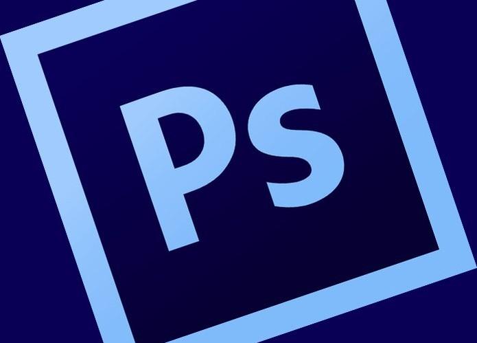 Veja como transformar textos em 3D no Photoshop pelo PC (Foto: Reprodução/Barbara Mannara) (Foto: Veja como transformar textos em 3D no Photoshop pelo PC (Foto: Reprodução/Barbara Mannara))