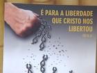 Contra tráfico humano, Igreja quer mobilizar 1,2 milhão de fiéis na região