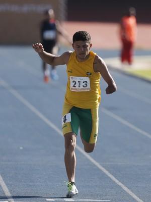 atletismo Petrúcio Ferreira (Foto: Marcelo Régua /CPB/MPIX)
