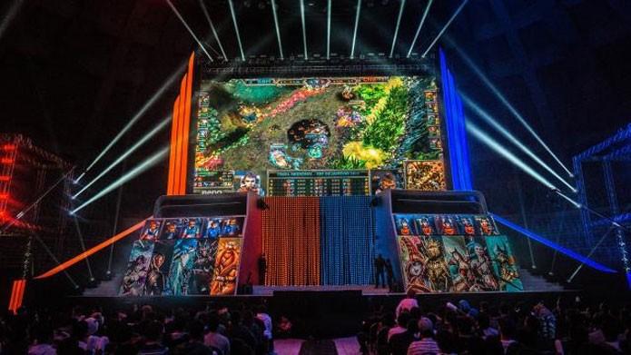 CBLoL 2015 já está definido pela Riot Games (Foto: Divulgação)