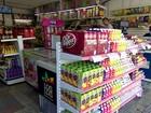 Indústria de gôndolas para lojas investe em variedade contra a crise