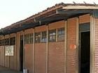 MPF pede indenização para alunos vítimas de intoxicação (Reprodução/TV Anhanguera)