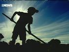 Escravidão atinge 29 milhões de trabalhadores em todo o mundo