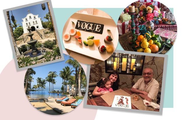 Volta ao Mundo: cinco dicas de Los Angeles e de Los Cabos (Foto: Divulgação)