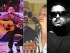 Festa Beatles Social Club encerra temporada nesta terça-feira (22)