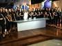 Beleza e carisma: candidatas a Miss Maranhão visitam TV Mirante