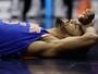 Wizards contam com volta de Beal, abrem 27 pontos e param os Knicks