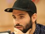 """Ex-mais jovem da F-1, Alguersuari deixa as pistas aos 25: """"Perdi o amor"""""""