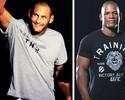 Henderson cogita aposentadoria, mas ressalta negociações após o UFC 199
