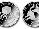 CMN aprova moeda comemorativa sobre cooperativas