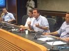 Paes diz que não faltou diálogo em remoções na Vila Autódromo, Rio