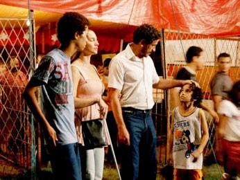 Filme Tudo o que Deus Criou está na programação do festival (Foto: Divulgação)