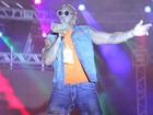 Flo Rida e DJ KeeMo são anunciados para o Planeta Atlântida SC 2014