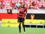 Mesmo com dores, Leandro Pereira é garantido em estreia do Sport