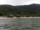 Cultivo e consumo de moluscos são liberados em Balneário Camboriú
