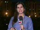 Ex-deputado Pedro Corrêa assina acordo de delação premiada