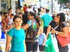 Carnaval altera horário de shoppings, trens e bancos em João Pessoa