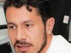 'BBB 17': Rômulo Neves é diplomata e tentou ser deputado