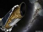 Novo método promete facilitar busca por vida extraterrestre