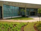 Região Metropolitana de Campinas terá 30% mais vereadores em 2013