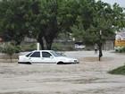 Chuva afeta mais de 200 pessoas no ES, avalia Defesa Civil
