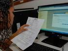 Matrículas para a rede estadual de ensino começam na terça-feira (24)
