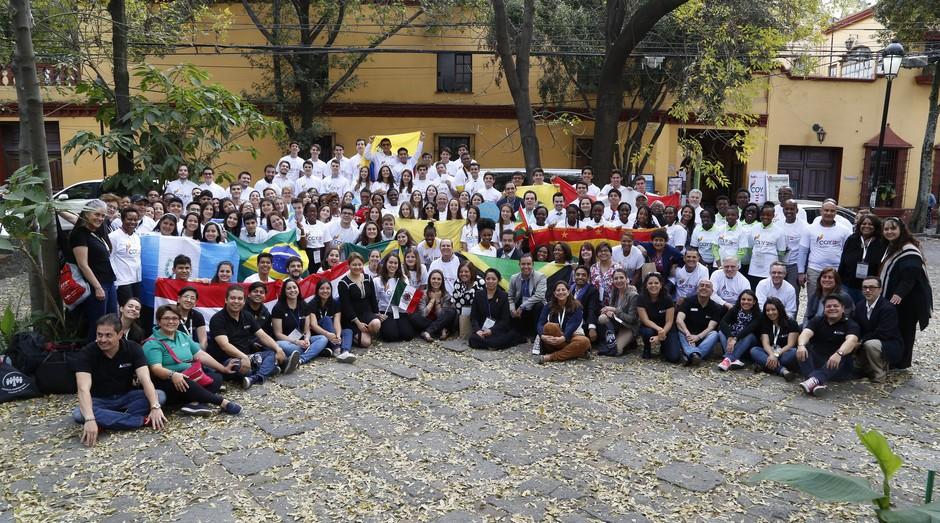 COY (Foto: Divulgação)