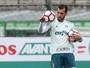 Melhor defesa, Palmeiras encara artilheiros da Ponte por vantagem
