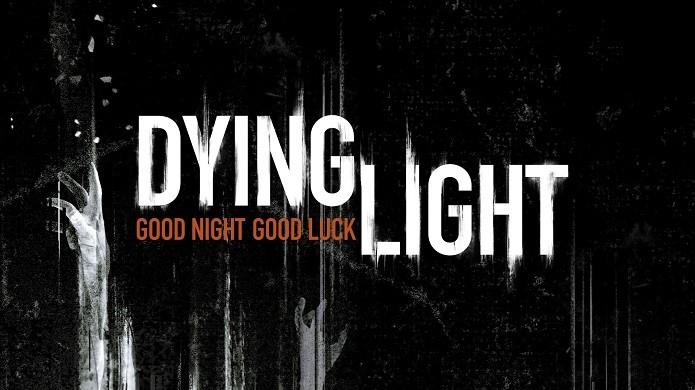 Dying Light Review (Foto: Reprodução/Victor Teixeira)