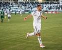 Cartola FC: Artilheiro da Ponte, Felipe Azevedo é o destaque da região; dicas