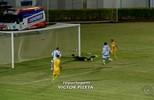 Mirassol vence o XV de Piracicaba pela Copa Paulista