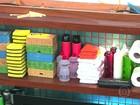 Hábito de acumular muitos objetos pode virar um problema; veja dicas