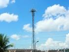 CPI analisa propostas de operadoras para melhorias na telefonia do AM