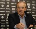 Com renovações em pauta, Atlético-PR trabalha para manter destaques
