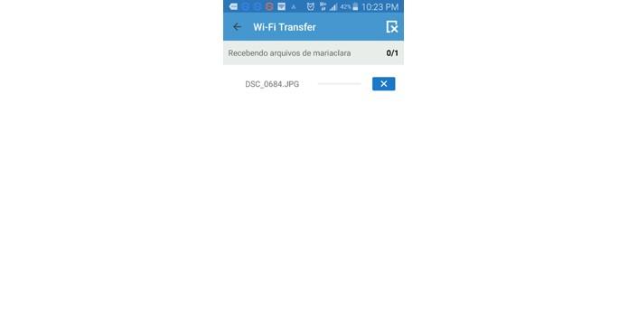 wifitransfer7