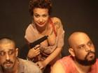 Grupo de teatro acreano é selecionado para participar de festival no Peru