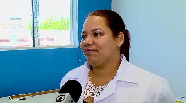 Médicos cubanos devem deixar o Brasil até o fim do ano