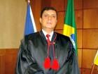 Juiz de RO Herculano Nacif será enterrado na terça, 10, em MG