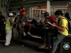 Belo Horizonte realiza censo para identificar população de rua