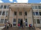Mais de 17 mil estudantes fazem prova de processo seletivo na UEPG